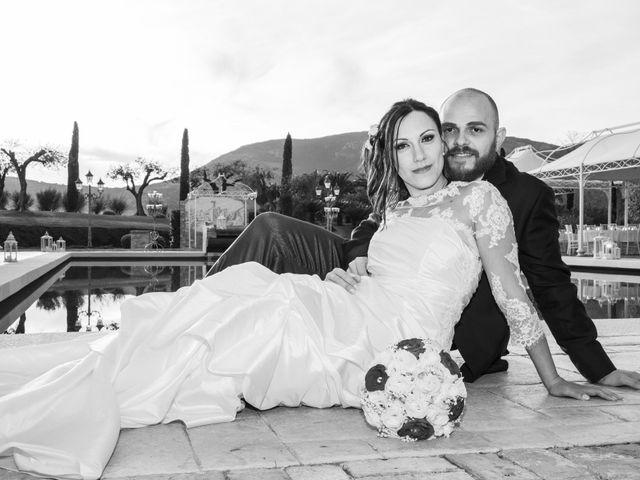 Il matrimonio di Giovanna e Andrea a Terracina, Latina 62
