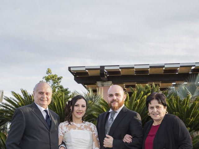 Il matrimonio di Giovanna e Andrea a Terracina, Latina 64