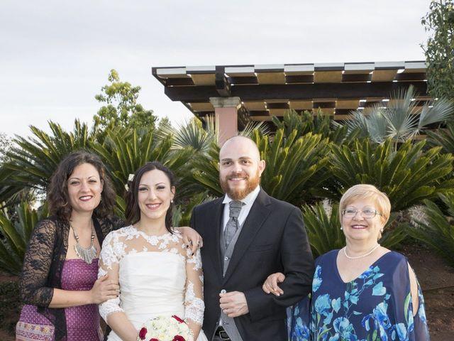 Il matrimonio di Giovanna e Andrea a Terracina, Latina 65