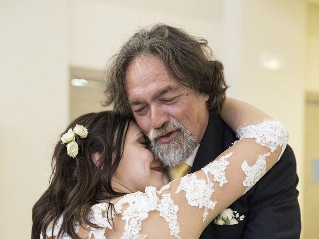 Il matrimonio di Giovanna e Andrea a Terracina, Latina 67