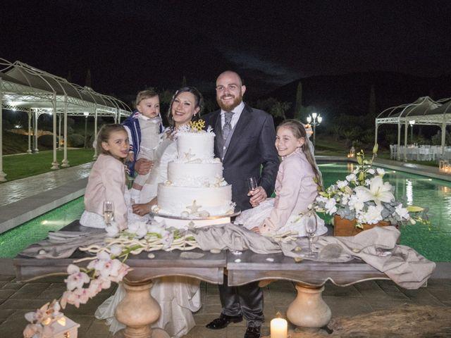 Il matrimonio di Giovanna e Andrea a Terracina, Latina 72