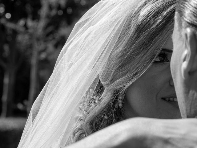 Il matrimonio di Daniele e Jessica a Chioggia, Venezia 19