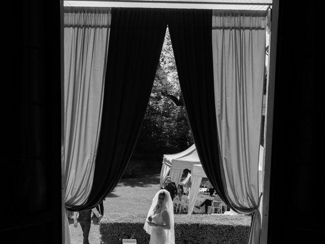 Il matrimonio di Daniele e Jessica a Chioggia, Venezia 25