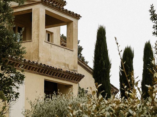 Il matrimonio di Alice e Claudio a Fossombrone, Pesaro - Urbino 4
