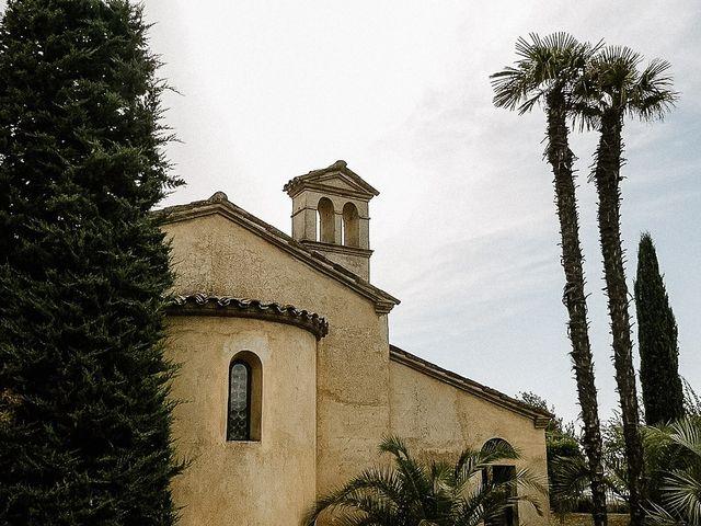 Il matrimonio di Alice e Claudio a Fossombrone, Pesaro - Urbino 10
