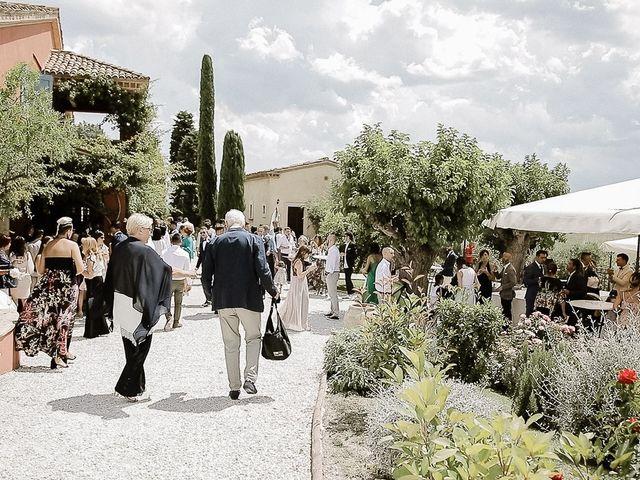 Il matrimonio di Alice e Claudio a Fossombrone, Pesaro - Urbino 72