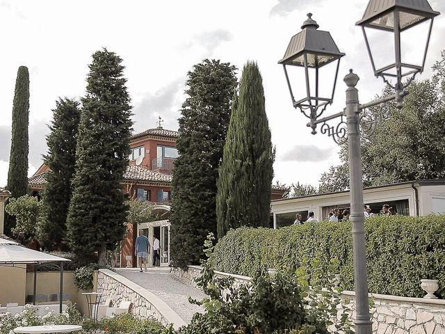 Il matrimonio di Alice e Claudio a Fossombrone, Pesaro - Urbino 87