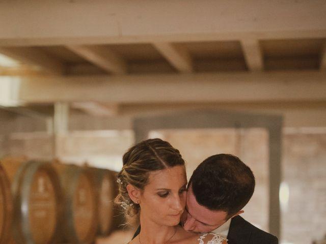 Il matrimonio di Daniela e Pietro a Bergamo, Bergamo 52