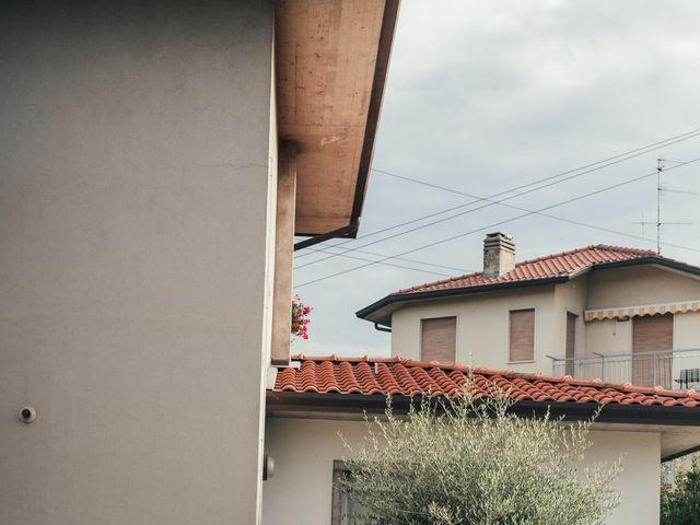 Il matrimonio di Daniela e Pietro a Bergamo, Bergamo 11