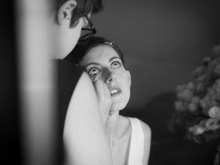Le nozze di Kamila e Paolo 3