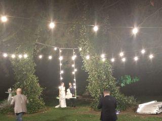Le nozze di Genny e Vale 3