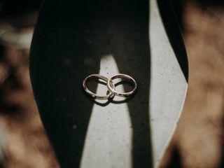 Le nozze di Antonio e Anna 3