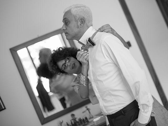 Il matrimonio di Maurizio e Norma a Porto San Giorgio, Fermo 5