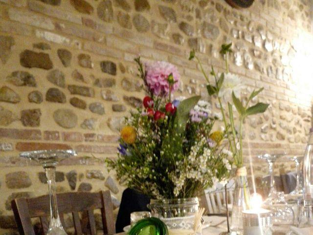 Il matrimonio di Andrea  e Annalisa a San Marino, San Marino 23