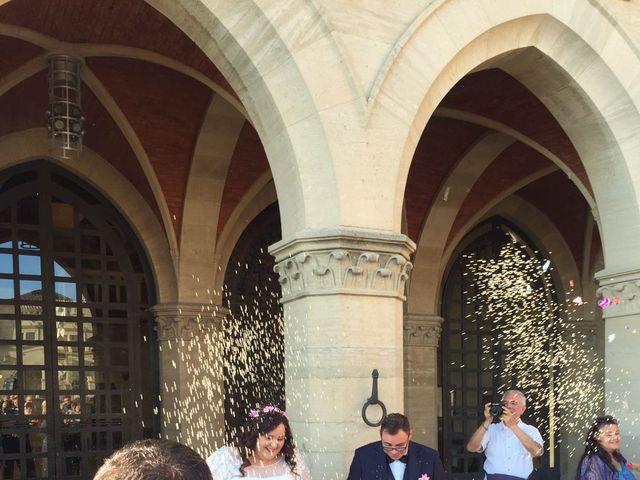 Il matrimonio di Andrea  e Annalisa a San Marino, San Marino 30