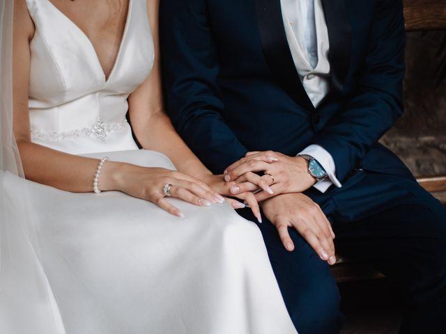 Il matrimonio di Anna e Antonio a Palermo, Palermo 8