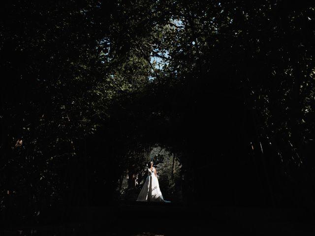 Il matrimonio di Anna e Antonio a Palermo, Palermo 17