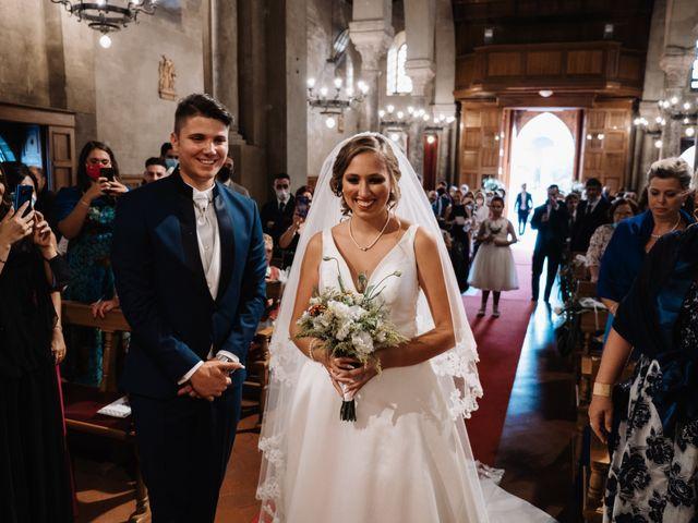 Il matrimonio di Anna e Antonio a Palermo, Palermo 19