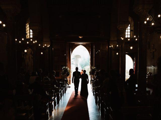 Il matrimonio di Anna e Antonio a Palermo, Palermo 27
