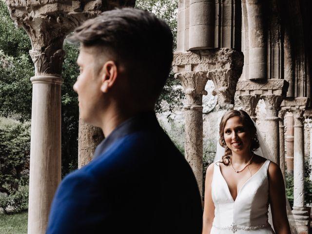 Il matrimonio di Anna e Antonio a Palermo, Palermo 29