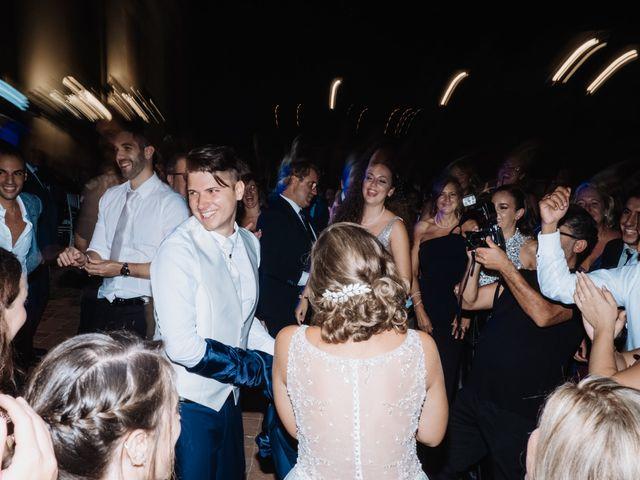 Il matrimonio di Anna e Antonio a Palermo, Palermo 30