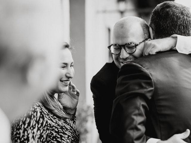 Il matrimonio di Dario e Daniela a Roma, Roma 5