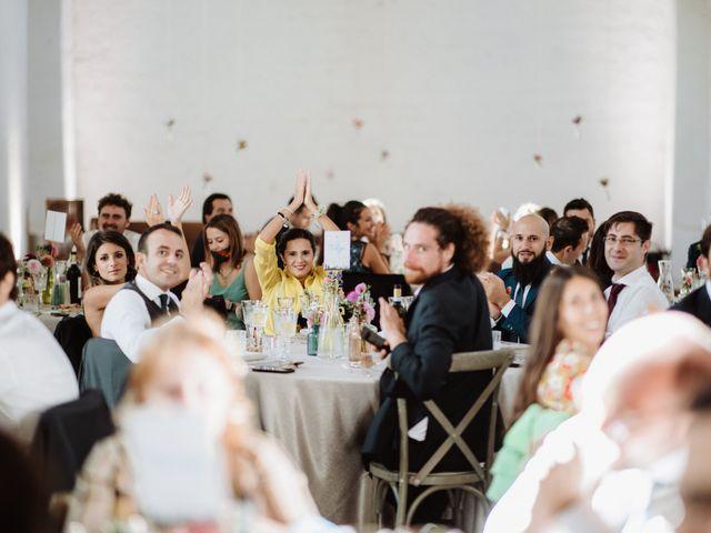 Il matrimonio di Dario e Daniela a Roma, Roma 34
