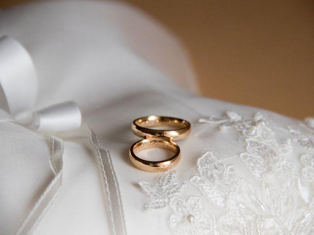 Il matrimonio di Antonio e Maria Teresa a San Severo, Foggia 68