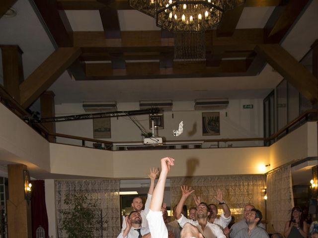 Il matrimonio di Matteo e Greta a Vignola, Modena 20
