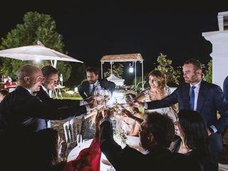 Le nozze di Mariantonia e Angelo 2