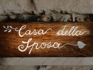 Le nozze di Lucia e Fabrizio 3