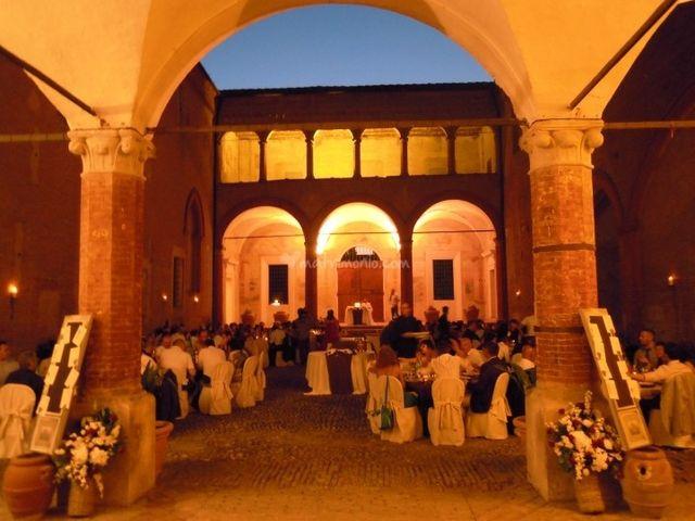 Il matrimonio di Silvia e Carlo a Sasso Marconi, Bologna 19