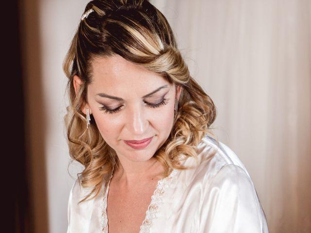 Il matrimonio di Massimiliano e Yuliby a Gaeta, Latina 3