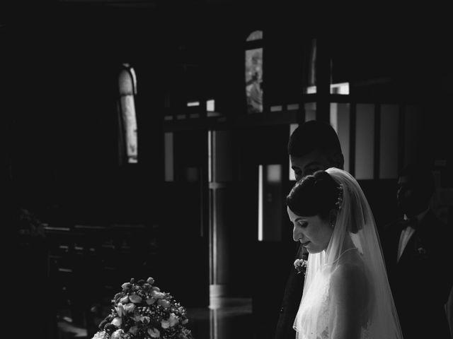 Il matrimonio di Andrea e Valentina a Monserrato, Cagliari 46
