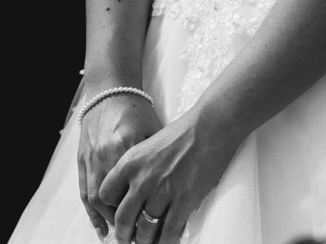 Il matrimonio di Andrea e Valentina a Monserrato, Cagliari 52