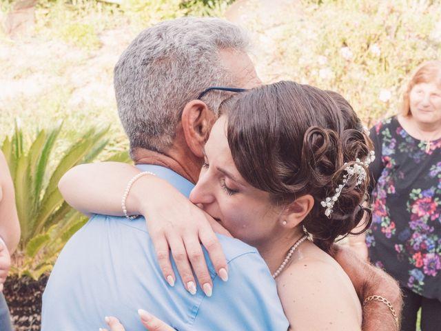Il matrimonio di Andrea e Valentina a Monserrato, Cagliari 79