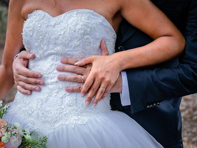 Il matrimonio di Marcello e Maria a Lecce, Lecce 59