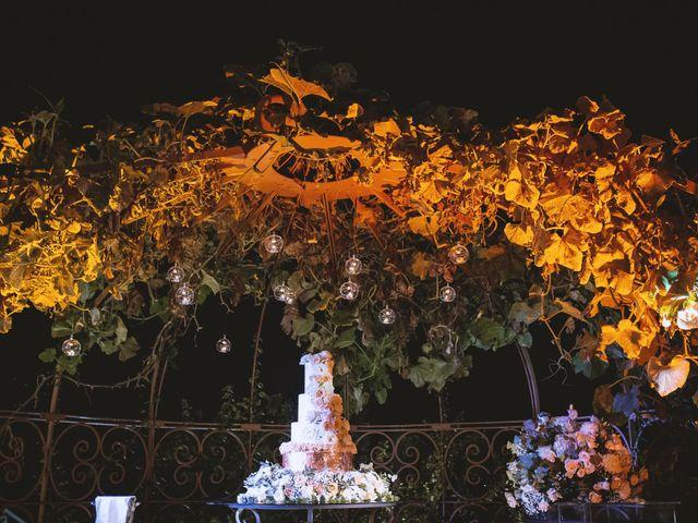 Il matrimonio di Angelo e Mariantonia a Capaccio Paestum, Salerno 5