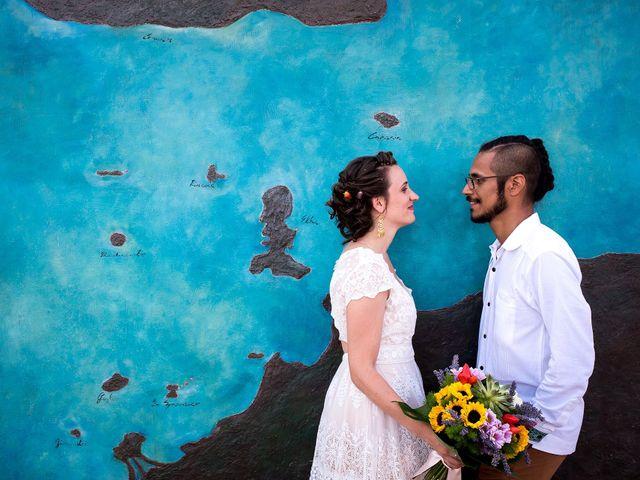 Il matrimonio di Alberto e Serena a Campiglia Marittima, Livorno 24