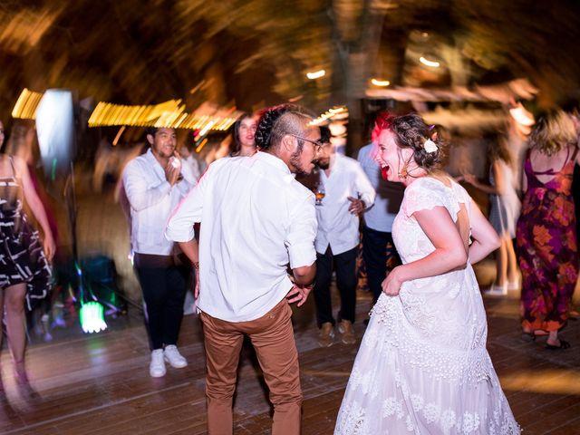 Il matrimonio di Alberto e Serena a Campiglia Marittima, Livorno 35