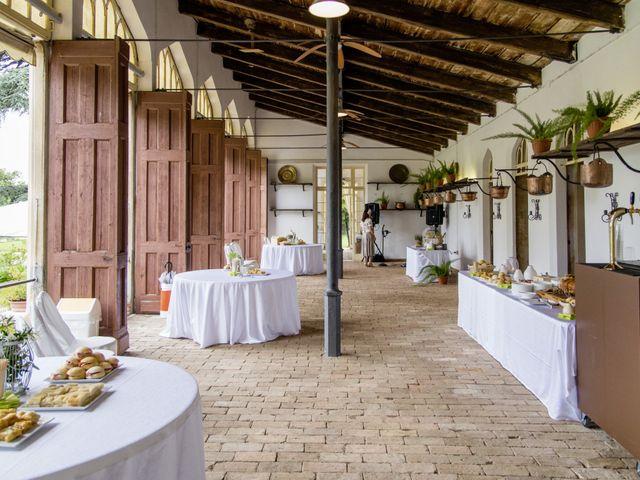 Il matrimonio di Diego e Giovanna a Mogliano Veneto, Treviso 23