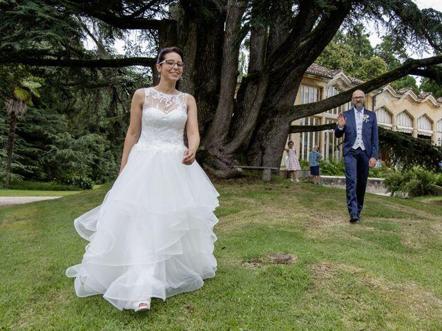 Il matrimonio di Diego e Giovanna a Mogliano Veneto, Treviso 29