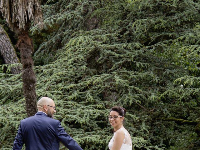 Il matrimonio di Diego e Giovanna a Mogliano Veneto, Treviso 33
