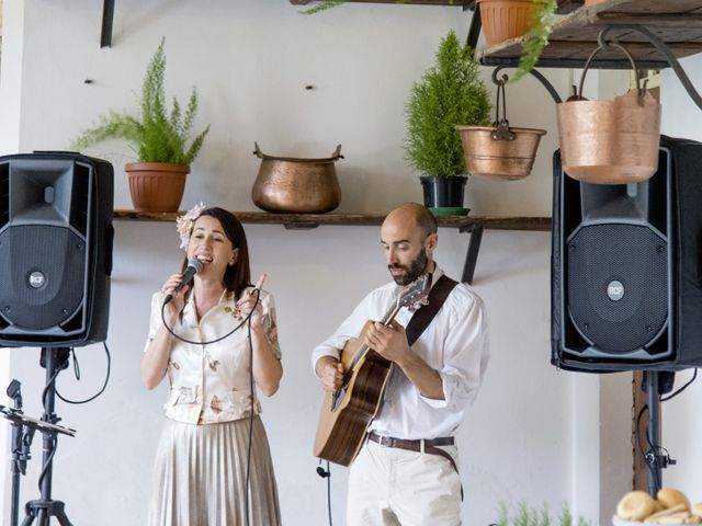 Il matrimonio di Diego e Giovanna a Mogliano Veneto, Treviso 38