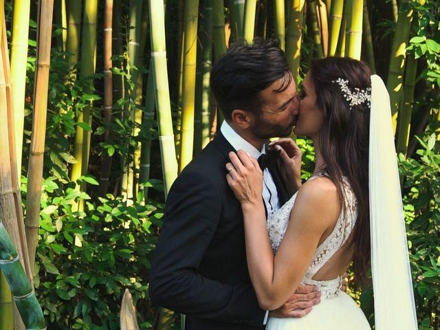 Il matrimonio di Alessandro e Serena a Pisa, Pisa 15
