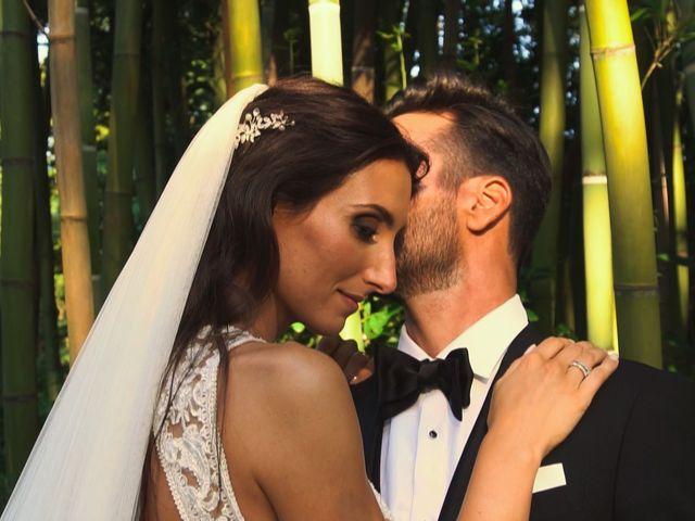 Il matrimonio di Alessandro e Serena a Pisa, Pisa 16