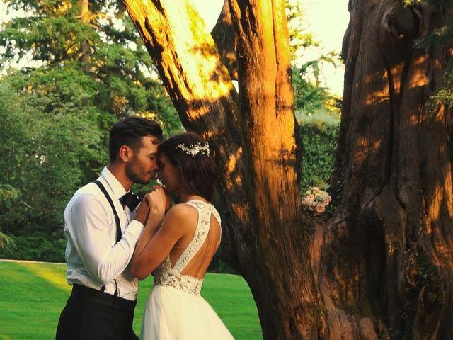 Il matrimonio di Alessandro e Serena a Pisa, Pisa 24