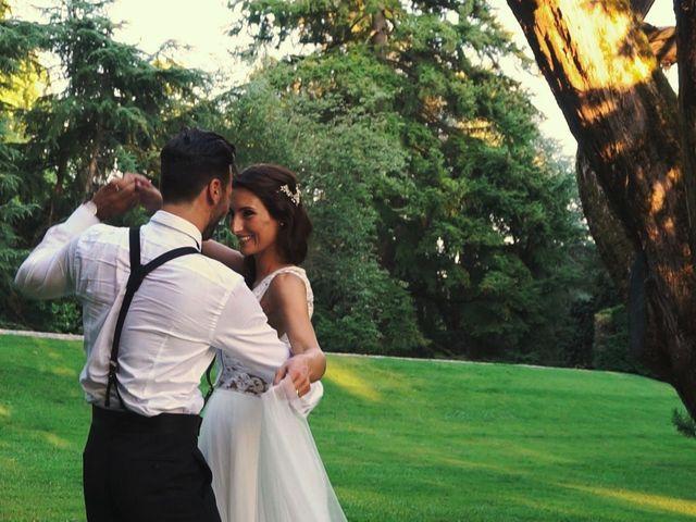 Il matrimonio di Alessandro e Serena a Pisa, Pisa 25
