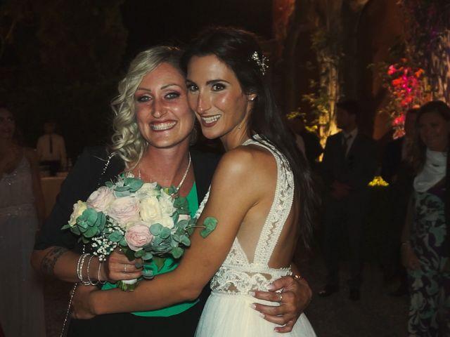 Il matrimonio di Alessandro e Serena a Pisa, Pisa 33