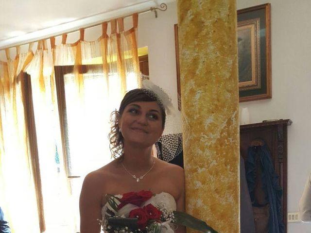 Il matrimonio di Stefano e Manuela a Piacenza, Piacenza 7